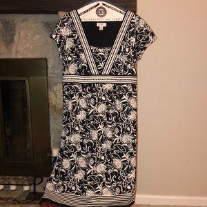 Perfect holiday dress!